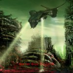 terminator_salvation__the_future-1