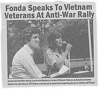 200px-Kerry_Fonda_2004_election_photo