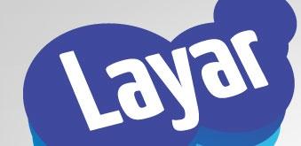 layar_logo