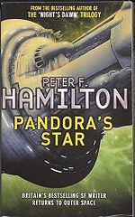 150px-Pandora's_Star