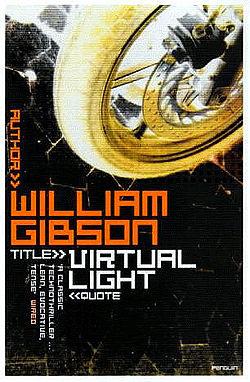 250px-Virtual_light_uk_cover