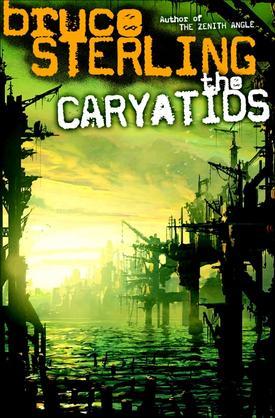 caryatidscomver