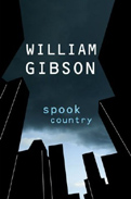 gibson_spook_country_183