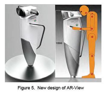 AR-Viewer Huang