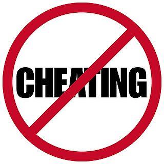 no-cheating-480-main_Full