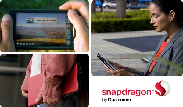 Snapdragon_WebGraphic