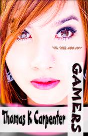 GamersWidget175x269