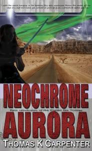 Neochromefront2