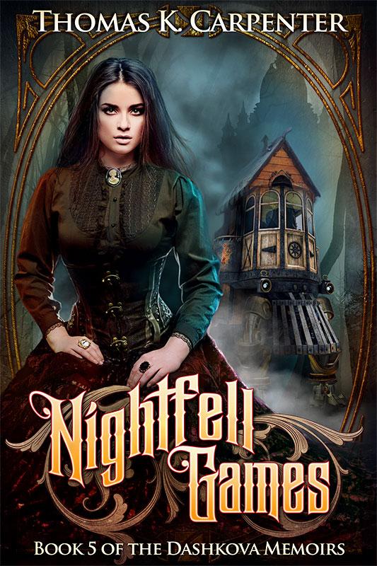 nightfell_promo