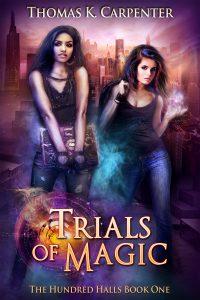 trials_ebook